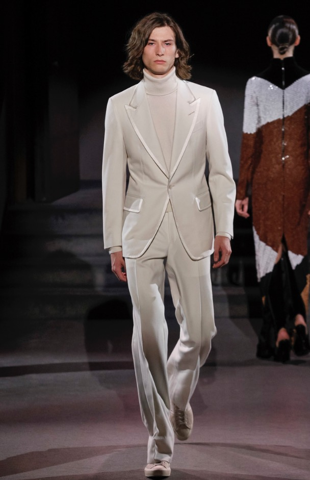 tom-ford-ready-to-wear-fall-winter-2016-new-york6
