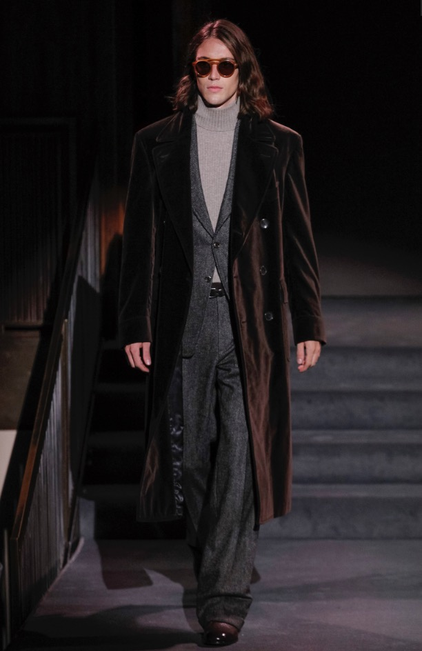 tom-ford-ready-to-wear-fall-winter-2016-new-york8