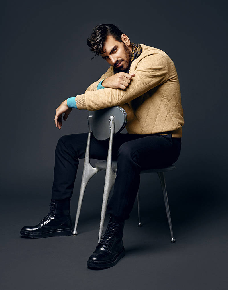 nyle-dimarco-for-prestige-hong-kong-autumnwinter-201614