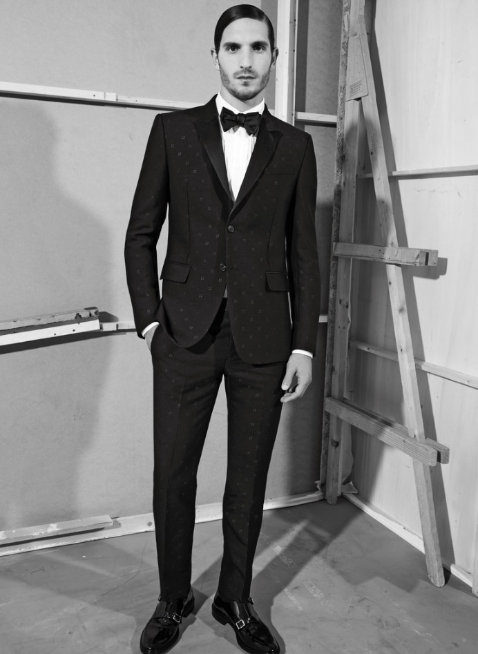 givenchy-mens-tuxedo-capsule-collection2