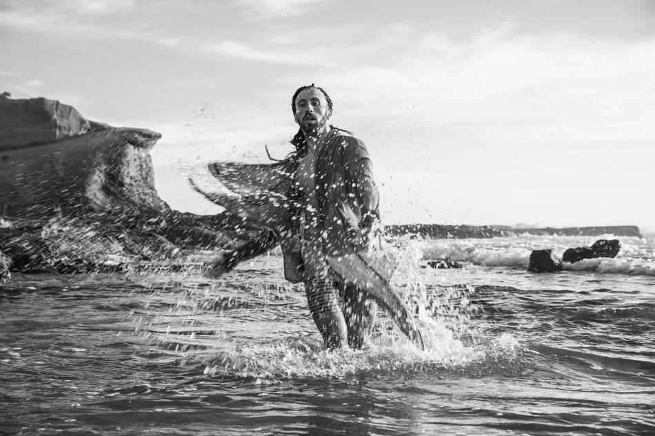 the-sea-wolf_anton-sebel_by-ruben-tomas_05
