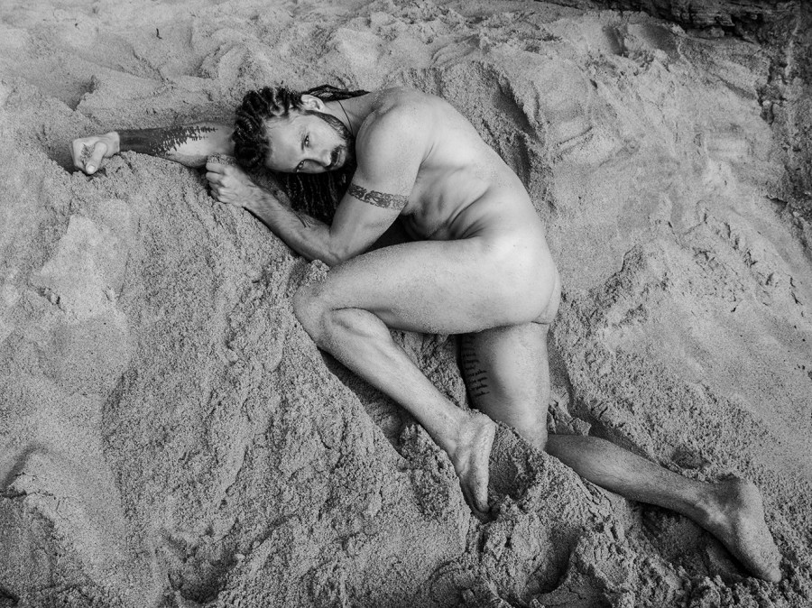 the-sea-wolf_anton-sebel_by-ruben-tomas_08