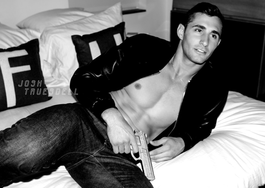13-pleasure-dome-yearbook-fanzine-exclusive-by-joseph-lally-josh-truesdell