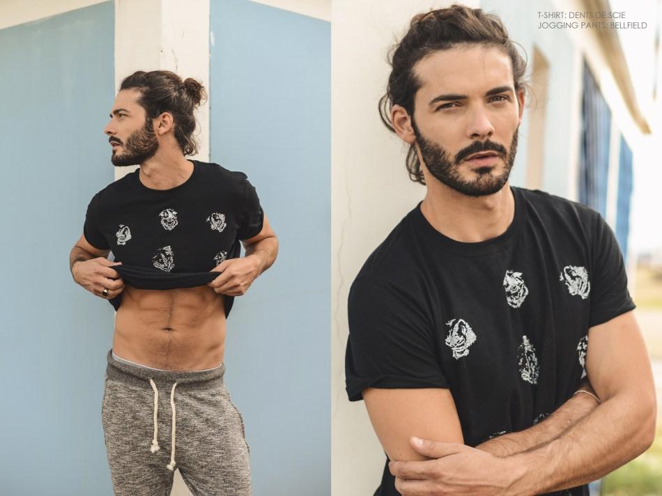 anthony-dacci-by-bruno-martinez-for-fashionably-male9