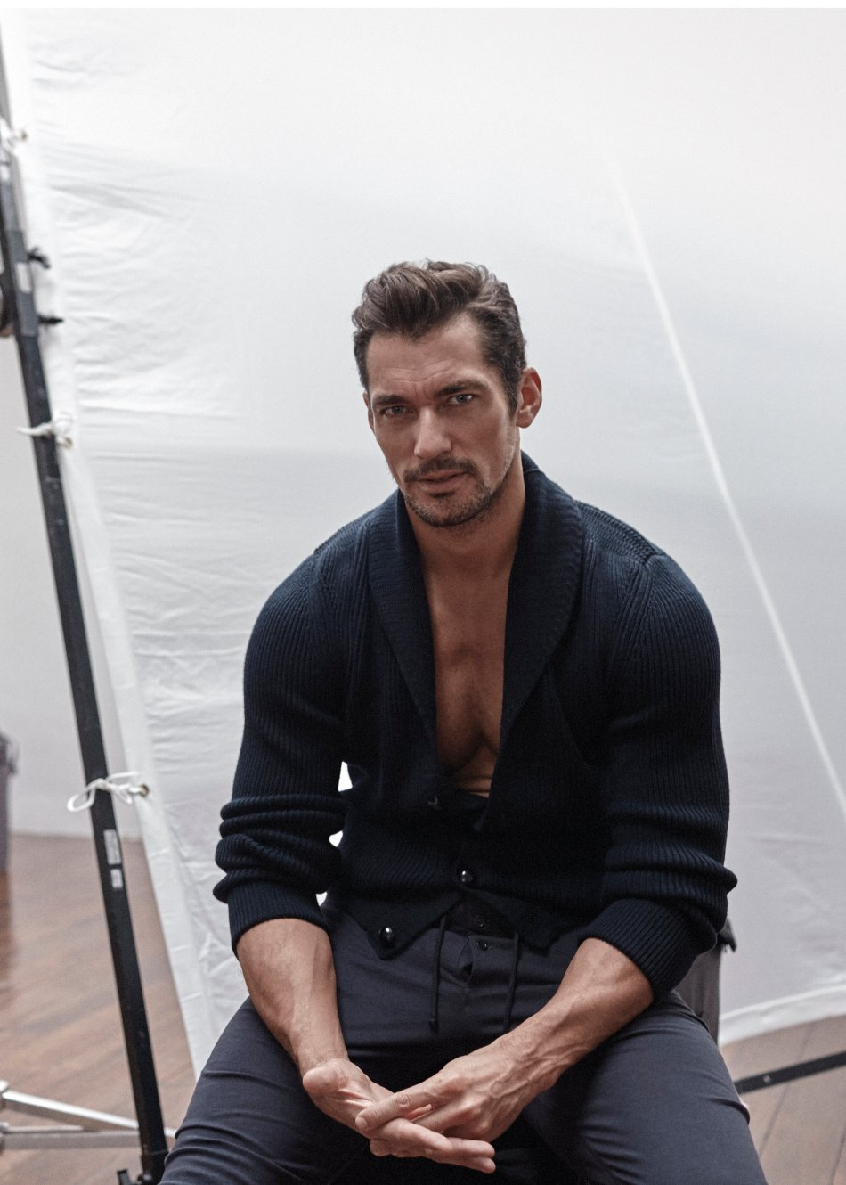 david-gandy-for-uk-mens-fitness-magazine4