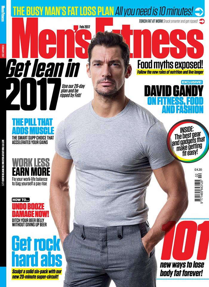 david-gandy-for-uk-mnes-fitness-cover