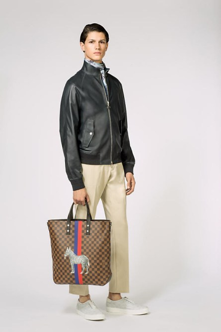 louis-vuitton-lookbook-pre-collection-ss-175