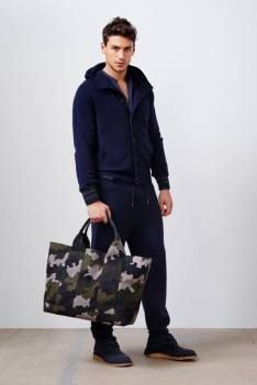 tomas-maier-mens-pre-fall-2017-collection15