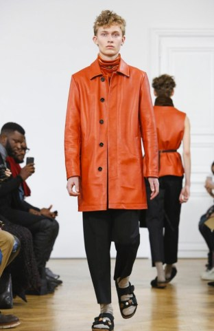 22-4_hommes-menswear-fall-winter-2017-paris19