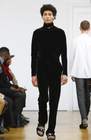 22-4_hommes-menswear-fall-winter-2017-paris20