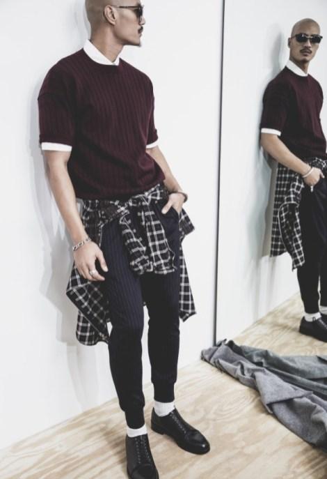 3-1-phillip-lim-menswear-fall-winter-2017-new-york13