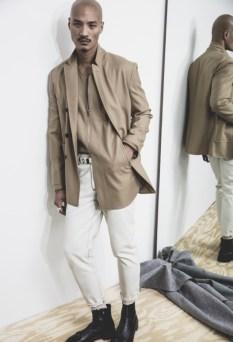 3-1-phillip-lim-menswear-fall-winter-2017-new-york14