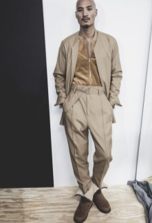 3-1-phillip-lim-menswear-fall-winter-2017-new-york15