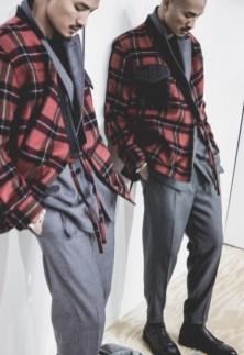 3-1-phillip-lim-menswear-fall-winter-2017-new-york2