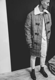 3-1-phillip-lim-menswear-fall-winter-2017-new-york22