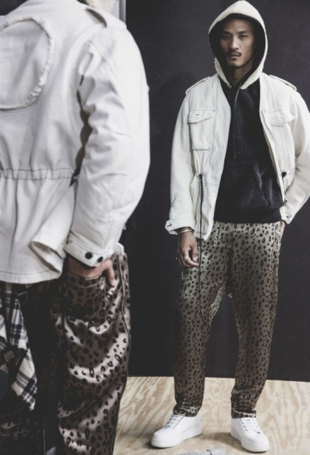 3-1-phillip-lim-menswear-fall-winter-2017-new-york25