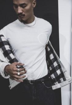3-1-phillip-lim-menswear-fall-winter-2017-new-york27