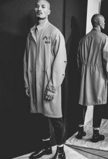 3-1-phillip-lim-menswear-fall-winter-2017-new-york9