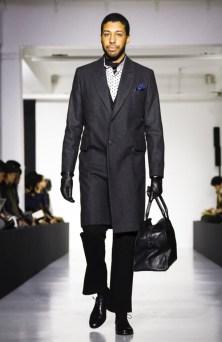 agnes-b-menswear-fall-winter-2017-paris34