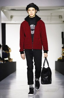 agnes-b-menswear-fall-winter-2017-paris44