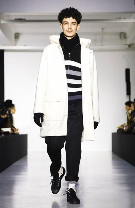 agnes-b-menswear-fall-winter-2017-paris46