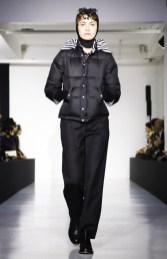 agnes-b-menswear-fall-winter-2017-paris48