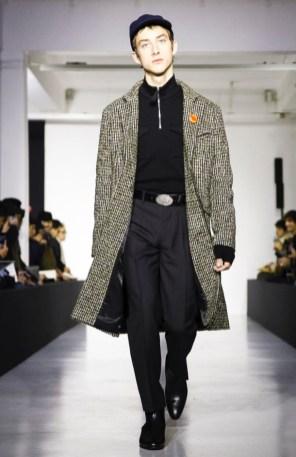 agnes-b-menswear-fall-winter-2017-paris6