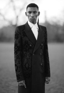 alexander-mcqueen-menswear-fall-winter-2017-milan10
