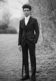 alexander-mcqueen-menswear-fall-winter-2017-milan11