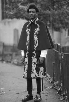 alexander-mcqueen-menswear-fall-winter-2017-milan14