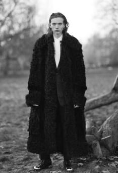 alexander-mcqueen-menswear-fall-winter-2017-milan15