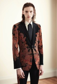 alexander-mcqueen-menswear-fall-winter-2017-milan22