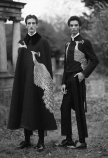 alexander-mcqueen-menswear-fall-winter-2017-milan23
