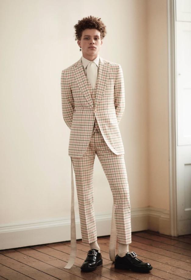 alexander-mcqueen-menswear-fall-winter-2017-milan28