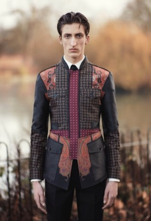 alexander-mcqueen-menswear-fall-winter-2017-milan5