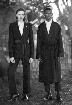 alexander-mcqueen-menswear-fall-winter-2017-milan8