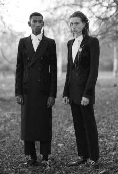 alexander-mcqueen-menswear-fall-winter-2017-milan9