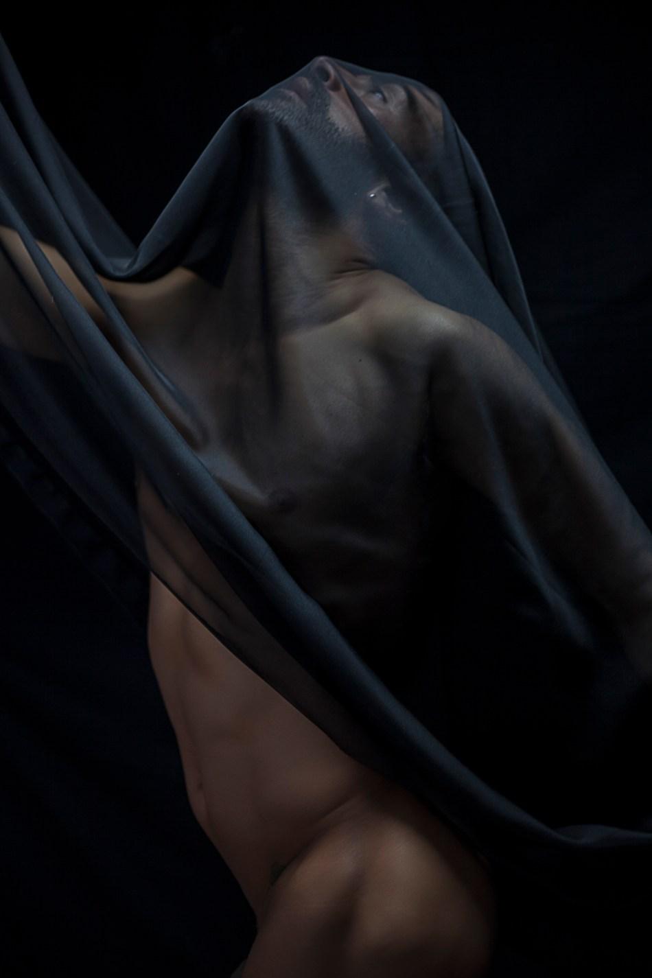 andrea-salvini-photographer-1