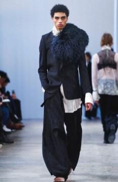 ann-demeulemeester-menswear-fall-winter-2017-paris21