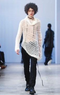 ann-demeulemeester-menswear-fall-winter-2017-paris23