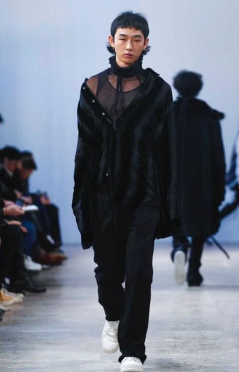 ann-demeulemeester-menswear-fall-winter-2017-paris25
