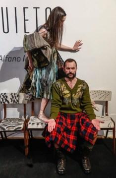 antonio-marras-menswear-fall-winter-2017-milan1