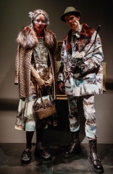 antonio-marras-menswear-fall-winter-2017-milan17