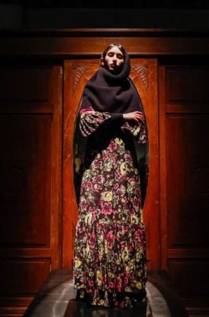 antonio-marras-menswear-fall-winter-2017-milan18