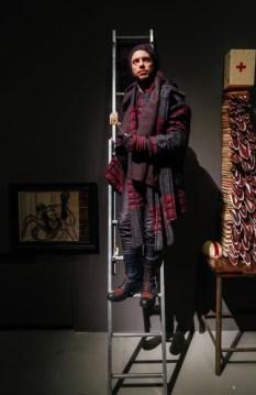 antonio-marras-menswear-fall-winter-2017-milan23