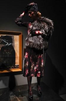 antonio-marras-menswear-fall-winter-2017-milan27
