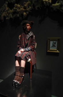 antonio-marras-menswear-fall-winter-2017-milan30