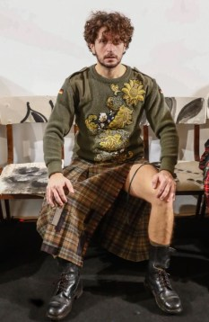antonio-marras-menswear-fall-winter-2017-milan36