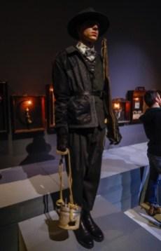 antonio-marras-menswear-fall-winter-2017-milan49