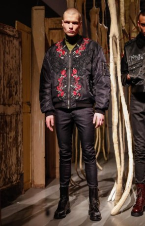 antonio-marras-menswear-fall-winter-2017-milan5